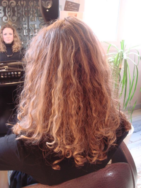 Relooking Coiffure Cheveux Longs Femme 1