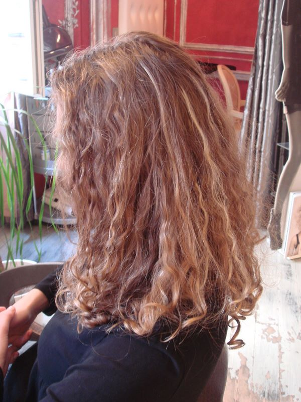 Relooking Coiffure Cheveux Longs Femme 2