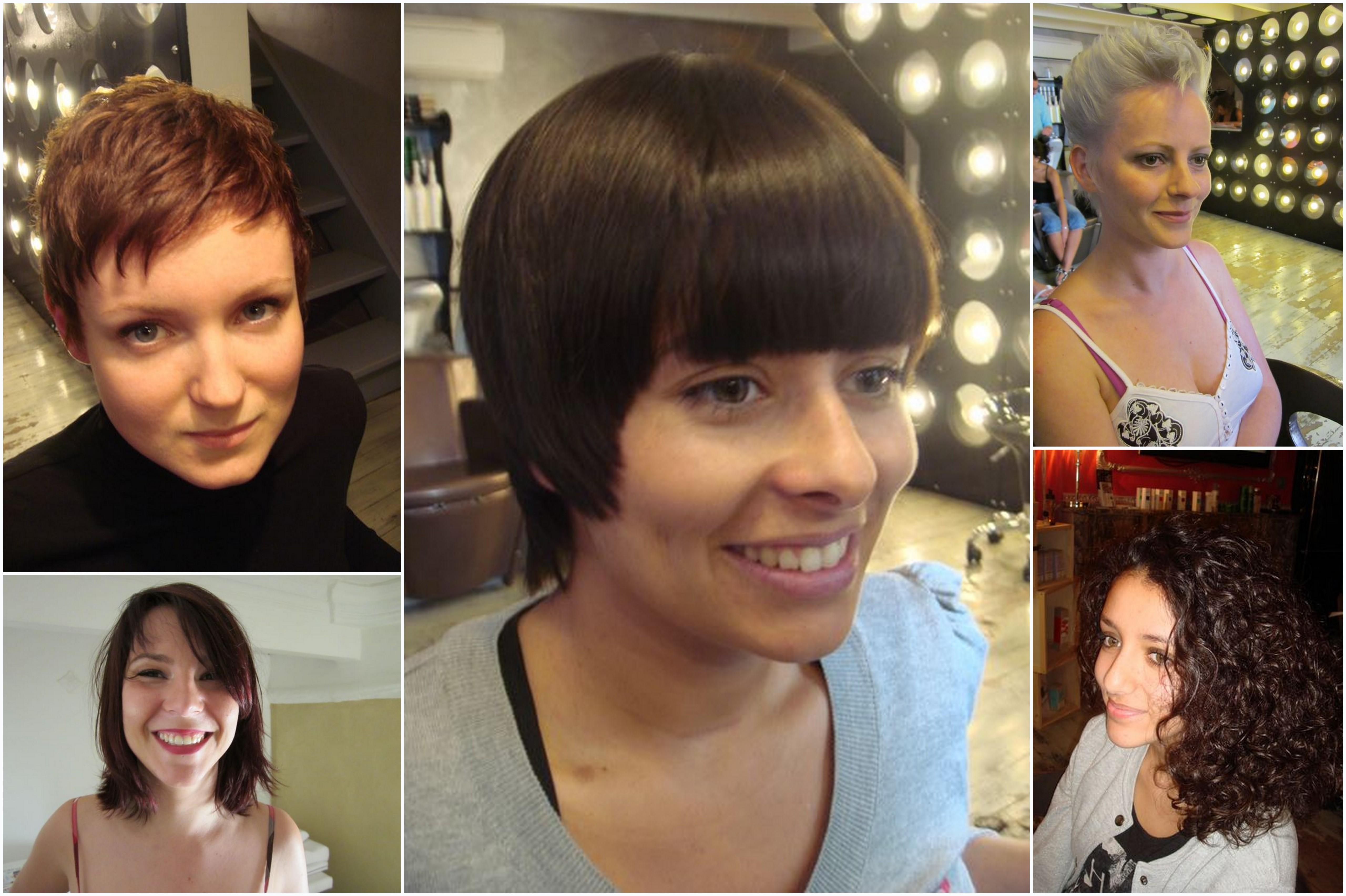 Le moyen pour les cheveux indésirables chez les femmes