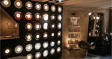 Salon de coiffure montpellier nord coiffures la mode for Salon bio montpellier
